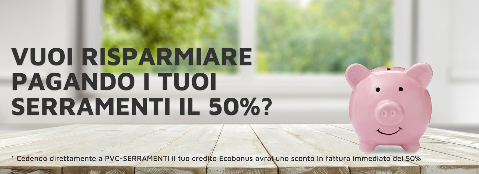 pvc-serramenti-cessione-credito-ecobonus-slide-new